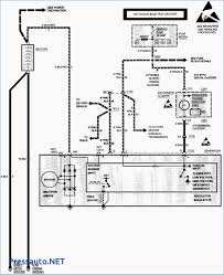 car fuse box wiring diagram wiring diagram shrutiradio how to wire an auxiliary fuse box at Car Fuse Box Wiring