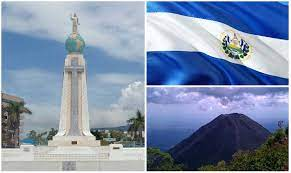 10 Curiosidades de El Salvador