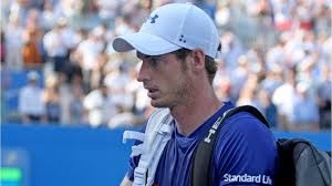 tennis star andy murray pens essay about sexism in sports tennis star andy murray pens essay about sexism in sports
