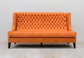 chesterfield sofa rose room 79