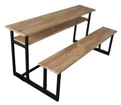 Round Outdoor Seating School Benches Outdoor Public Seating BenchesOutdoor School Benches