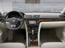 volkswagen passat 2014 interior. 2015 volkswagen passat interior best images 2014 s