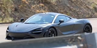 2018 mclaren 720s black. wonderful 720s photo of 2018 mclaren 720s for mclaren black