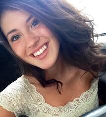 Miranda Atkinson (@matkinson20) — 102 answers, 120 likes   ASKfm