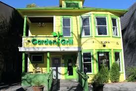garden to grill garden to grill d garden grill menu smithtown ny