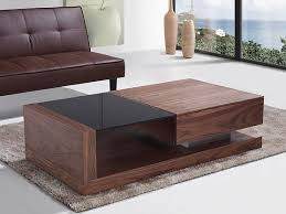 modern coffee tables picture on exotic home interior design decor ideas  wood table uk sale black