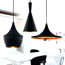 pendant lights s design lamps italian light modern