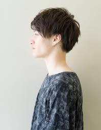 女性ウケニュアンス束感ショートak 81 ヘアカタログ髪型ヘア