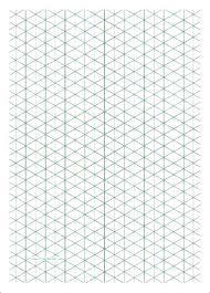 Free Graph Paper Print Print Out Graph Paper Originalpatriots Com
