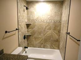 home depot shower tile shower tile paint bathroom shower tile 3 shower tile paint home depot