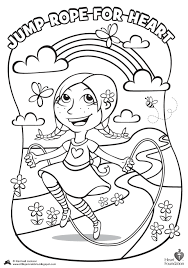 Small Picture Nutrition Coloring Pages Coloring Page Blog