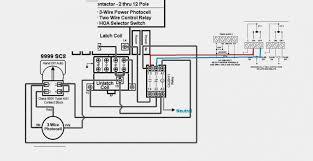 hoa selector switch diagram schema wiring diagram online selector switch wiring diagram club car all wiring diagram hand off auto switch diagram hoa selector switch diagram