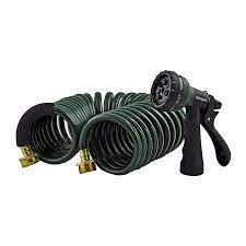 the 10 best garden hoses of 2021