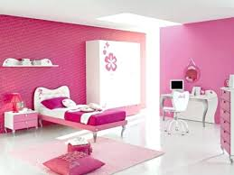 bedroom ideas for girls purple. Pink And Purple Girls Rooms Inspiration Ideas Bedroom Blue Paint . For