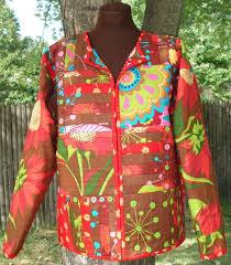 Wonderfull Quilted Sweatshirt Pattern Collection | Quilt Pattern ... & Quilted Sweatshirt Pattern 17 best ideas about quilted sweatshirt jacket on  pinterest Adamdwight.com