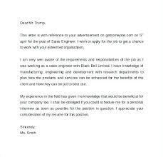 Cover Letter For Sales Assistant Covering Letter Sales Assistant