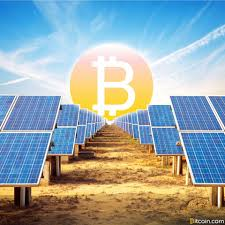 Not only is the hardware rather expensive to purchase, but the. Solar Bitcoin Mining Philippines Home Facebook
