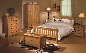 Matching Bedroom Furniture Sleigh Beds And Matching Bedroom Furniture In Solid Wood