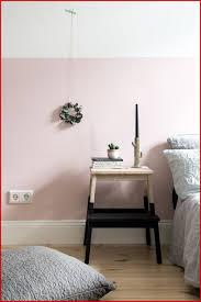 16 Pinalise Ruža On Room Inspiration Schlafzimmer Schlafzimmer