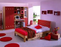 Bedroom Painting Ideas Smart Inspirations And Styles Speedchicblog