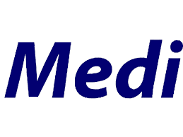 Medicare advantage, also referred to as medicare part c plans, often include benefits beyond medicare parts a and b. Medicare Vs Medicaid What S The Difference