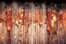 barn wood background. Background Barn Wood L