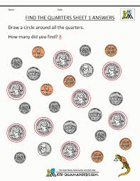Making Change Worksheets Classroom Freebies Seven Free Math ...