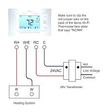 honeywell baseboard thermostat reference materials honeywell related post