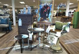 dining room chairs homesense. homesense taplow, maidenhead, slough dining room chairs homesense