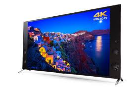 sony 4k tv. sony x940c. sony\u0027s x940c 4k tv 4k tv