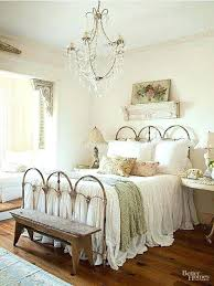 french country chic french country chic bedroom ideas with best on guest french country shabby chic bedding french country en with olives