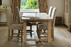 solid oak round dining table 6 chairs large size of table oak dining furniture oak extending dining table and 6 chairs oak pedestal kuba solid oak dining