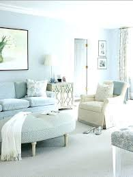 best light blue paint color blue paint colors for living room best blue ideas on bluish