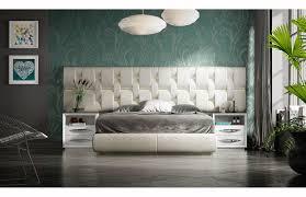 Bedroom Furniture Modern Bedrooms Emporio Bedroom