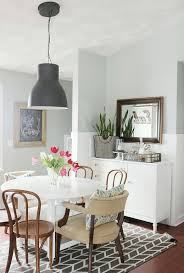 lighting for dining area. Dining Room Lighting Ikea Inside Throughout Prepare 0 For Area E