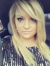 Jenna Caldwell - Address, Phone Number, Public Records | Radaris