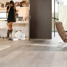 quick step largo laminate flooring reviews designs