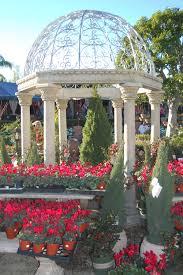 roger s gardens corona del mar