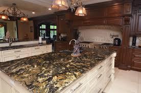 stone kitchen countertops. Full Size Of Kitchen:black And White Granite Countertops Stone Kitchen Quartz Average Cost Large