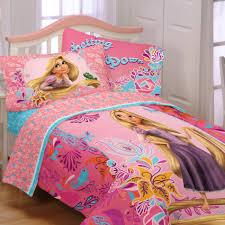 kids bed design kids bedding sets barbie patterns of contemporary from bedding set decoration for daughter