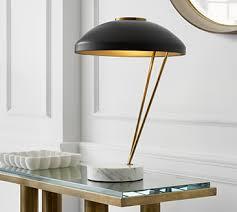 Table lamps lighting Flat Desk Task Circa Lighting Signature Designer Table Lamps Table Lighting Circa Lighting