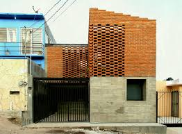 small affordable house three materials idea low cost ideas plans design in india home designs build