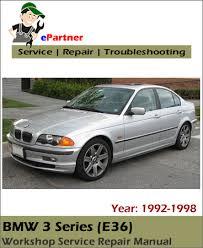 2005 bmw 325ci convertible parts wiring diagram for car engine 122034701935 additionally modulo de video high sin codigo bmw e46 e83 e85 on oem 65506988079 also