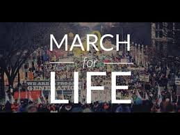 Image result for march for life dc
