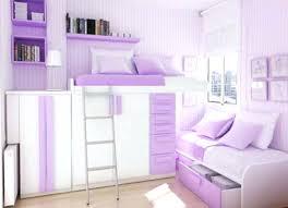 cool bedroom ideas for teenage girls bunk beds. Plain Ideas Loft Bed For Teenage Girl Image Of Awesome Beds Girls  Bunk And Cool Bedroom Ideas For Teenage Girls Bunk Beds O