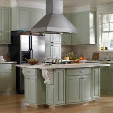 Outdoor Kitchen Ventilation Kitchen Best Kitchen Stove Exhaust Fan Bushnellribboncom