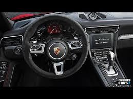 2018 porsche interior. interesting porsche 2018 porsche 911 carrera 4 gts convertible interior and porsche interior