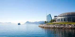 Planen Sie Ihre Reise nach Molde | Aktivitäten, Hotels und Kulinarisches