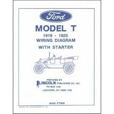 ford model a wiring diagram wiring diagram ford model a wiring diagram and schematic design