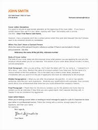 Resume Format Pdf For Engineering Freshers Lovely Impressive